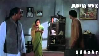 Nayak Nahi Khalnayak Hai Jhankar HD,Khalnayak, Kevita   Vindo Jhankar Beats Remix   HQ   YouTube