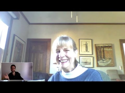 Nancy McWilliams on Psychoanalysis and its Discontents (and hopes for the future)