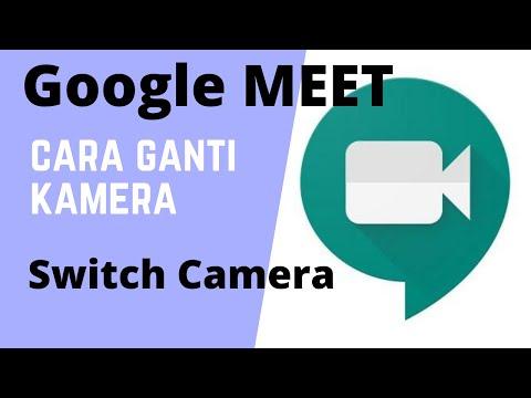 google-meet:-cara-ganti-kamera-depan-belakang-di-hp-(reverse-your-mobile-camera)