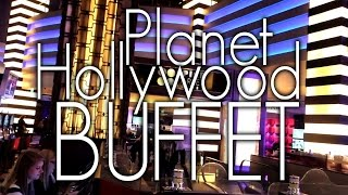 Video Planet Hollywood Spice Market Buffet Las Vegas Tour download MP3, 3GP, MP4, WEBM, AVI, FLV Desember 2017