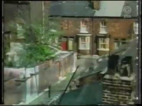 Classic Coronation Street 12th December 1979