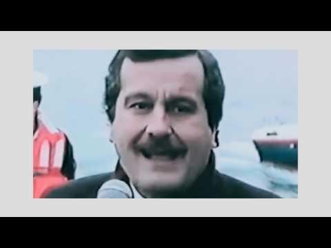 """Presentazione del libro del prof. Giorgio Casole """"Il Porto di Augusta europeo o del profondo Sud?"""
