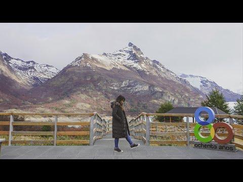South America Travel Diary: Buenos Aires, El Calafate, Iguazu Falls & Rio de Janeiro ✦ Caramielrush