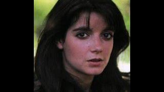 Dominique Ellen Dunne - Her Killer Served Less Than 4 Years