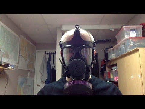coronavirus-vlog-18:-covid-19---and-so-it-begins...