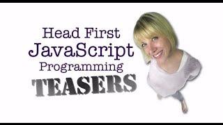 The Basics of Scope in JavaScript