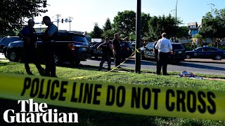 What we know about the Capital Gazette shooting thumbnail