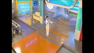 """Витас в программе:""""Здоровье"""" с Еленой Малышевой"""