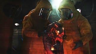 """Ghosts Nightfall"" Intro Cutscene - Storyline (Ghosts Extinction) *HD*"