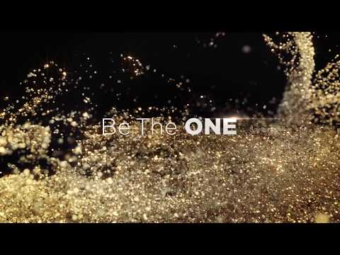 FashionTV Play: Be A Winner Be A Dreamer | FashionTV | FTV