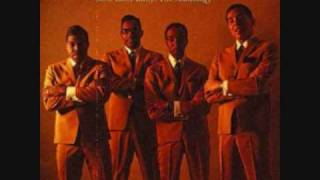 My Girl Has Gone  Smokey Robinson and the Miracles.wmv
