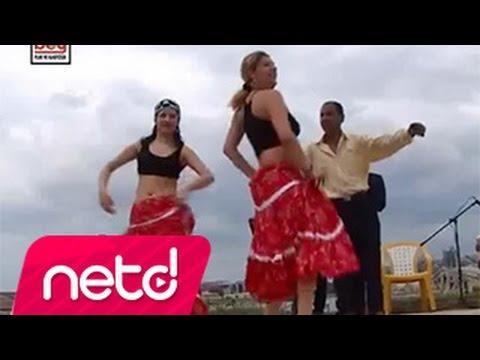 Cüneyt Sepetçi - İsmail Kıvrak - Roman Havası