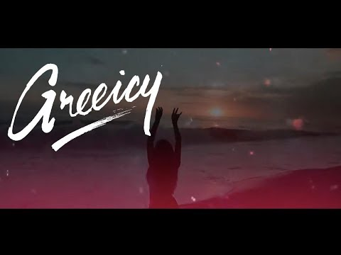 Greeicy - Error (Video Lyric)