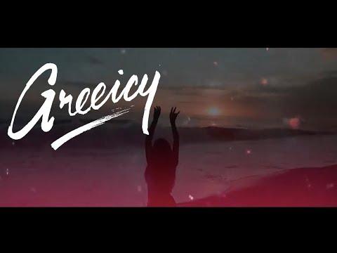 Greeicy - Error (Video Lyric)