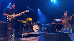 Mestis - Live at The El Rey 4/27/2019
