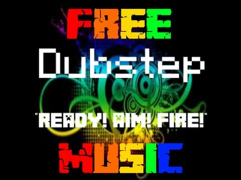 free-music-|-ruben-k---ready!-aim!-fire!