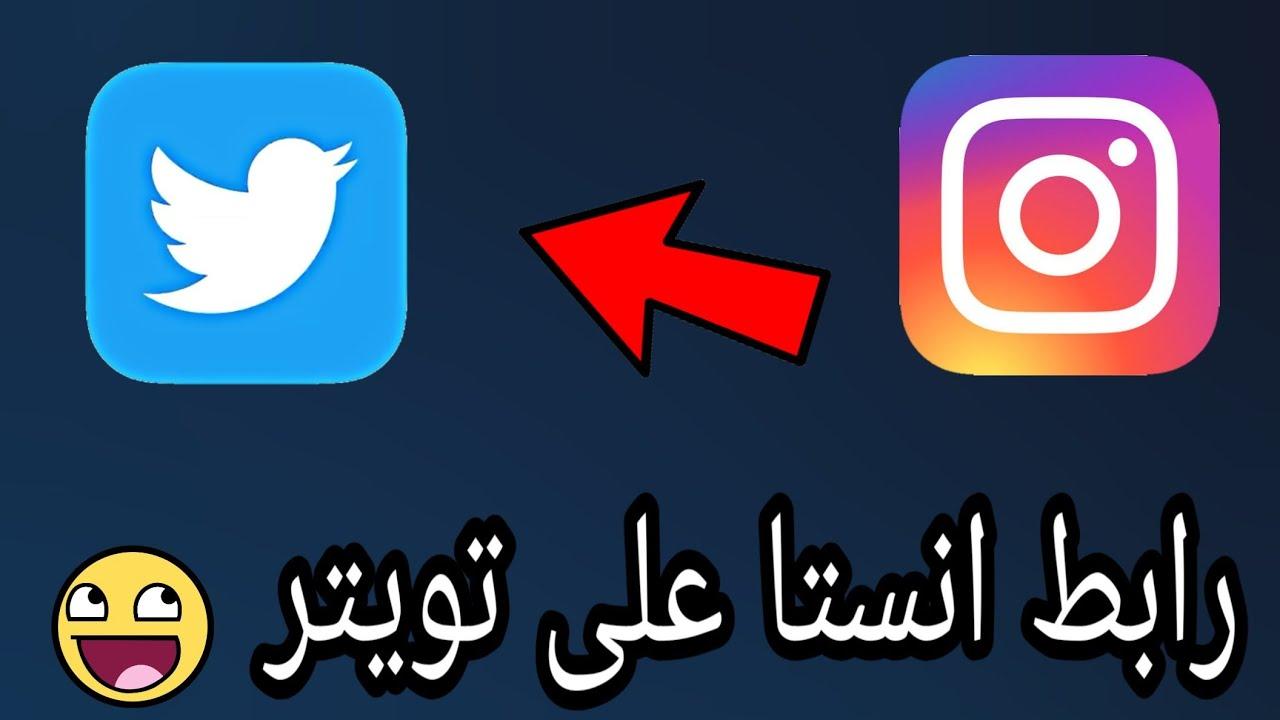 instagram. com/malek_zaid/
