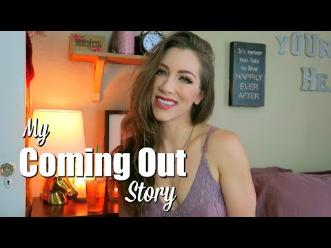 Get My Coming Out Story Pics
