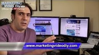 Forex Trading For Beginners - How to Start Trading Forex [2016 Tip]