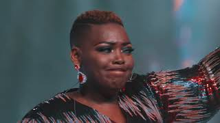JESUS I LOVE CALLING YOUR NAME + AS LONG AS WE CALL - Ntokozo Mbambo