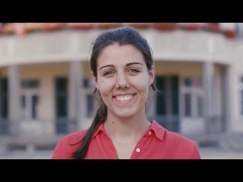 iCOR: Chruch of Refuge - Trailer (English)