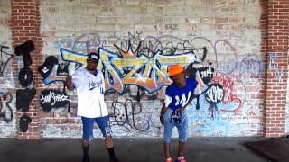 Download Flex Dee Ichavanhorondo Free Mp3 Song Oiiza Com