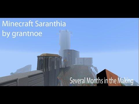Minecraft Infinity Blade Youtube