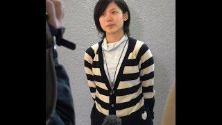 美女アスリート スピードスケート 高木美帆 Japanese beauty athlete speed skating Miho Takagi 高木美保 検索動画 28