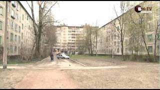 Недорогие квартиры Петербурга