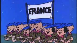 The Flintstones Jamboree