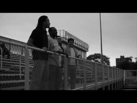 Jesse Owens - Reconstruction Era