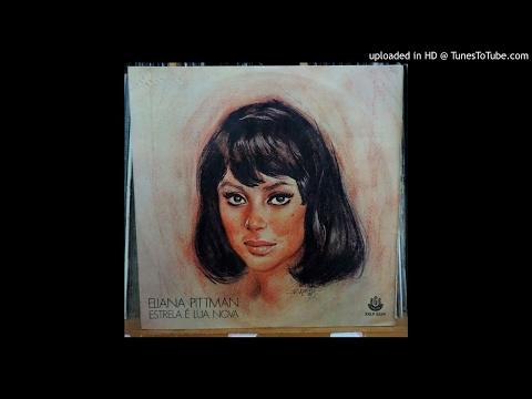Eliana Pittman - Summertime (1969)