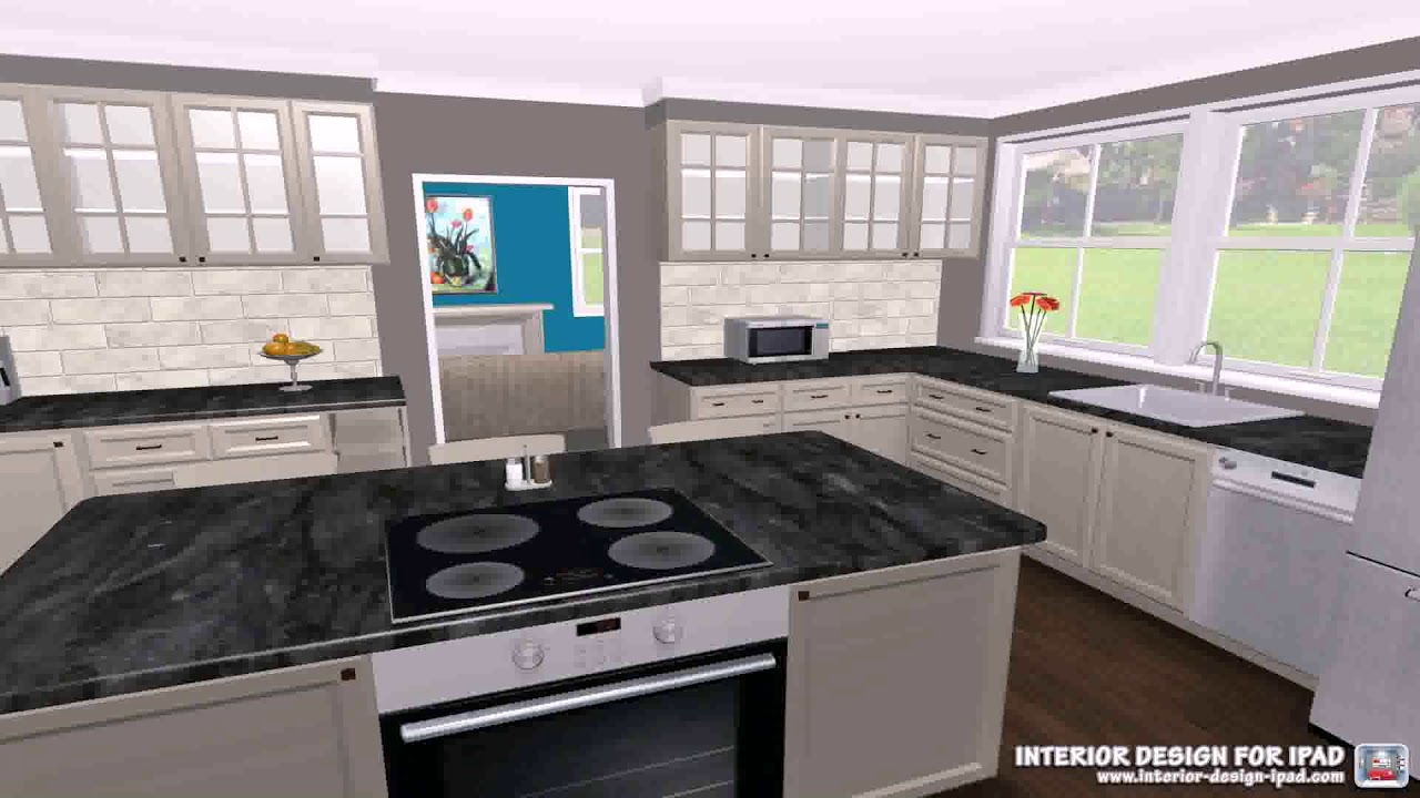 Home Interior Design Software Reviews