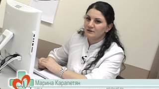 Скажите, доктор! Выпуск 139  УЗИ  Тагил ТВ(, 2014-12-18T09:39:19.000Z)