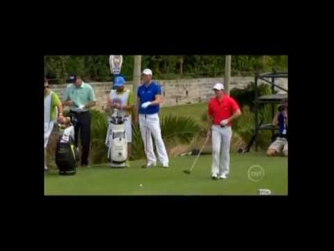 2014 Grand Slam of Golf