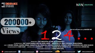 Download Video 124...- Kannada Suspense Thriller Horror Short Film | Naveen N R | Endurance Studios | HD | Eng Subs MP3 3GP MP4