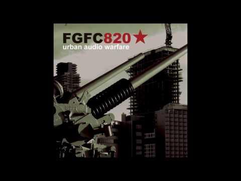 FGFC820 - Martyrdom [High Definition]