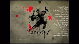 Download Video Những Bài Tango Hay Nhất MP3 3GP MP4