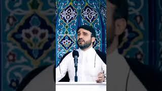 Hacı Ramil Bədəlov //Dini statuslar //Dəyərli sözlər //2021(4)