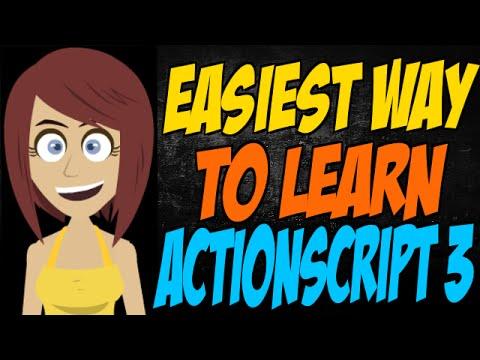 learn as3
