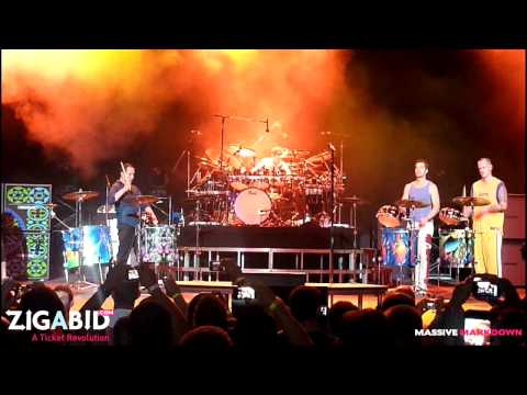 311---applied-science-live