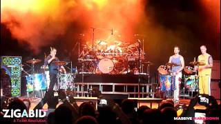 311 applied science live