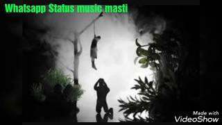 Teri Judai Mein   Hukam Ali   Official Music ( 1080 X 1920 )