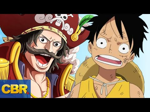 What IS The One Piece? Our 10 Leading Theories