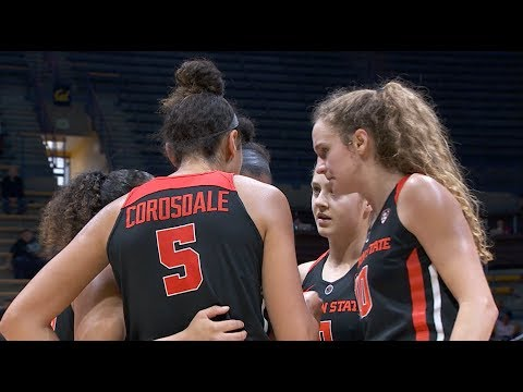 Oregon State Beavers - Beavers top Cal 82-74!!  OSU now #9 faces #3 Ducks Friday in Civil War!!