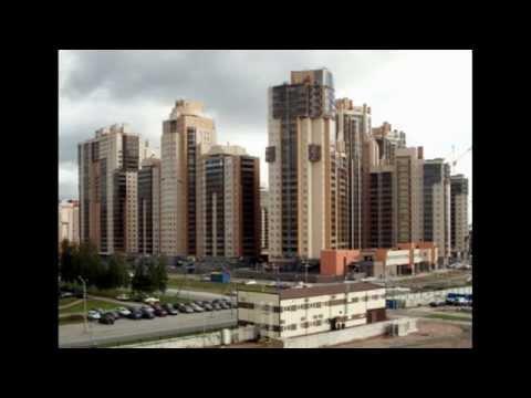знакомство город магнитогорск