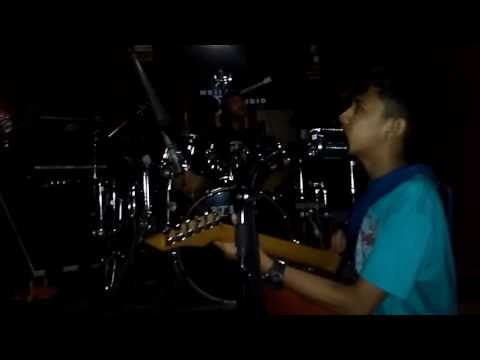Indonesia raya.vokal by: Ali upztd