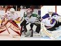 Hudiksvalls vs Vasby live stream 2017 Hockey