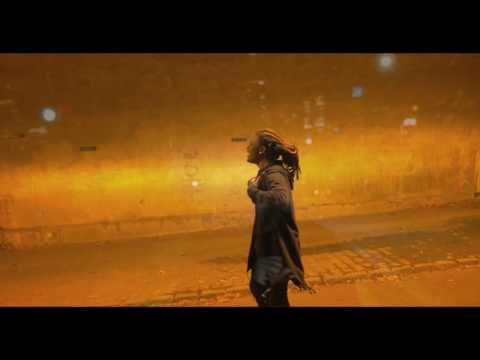 ColtonT - Role Model [OFFICIAL VIDEO]