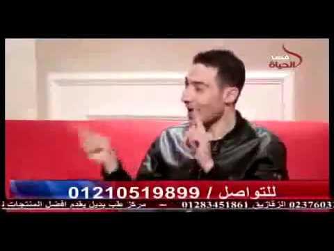#مدعي االنبوه انا منزل من عند الله حكم عدل مقسط  وغير منحاز لديانه #برنامج أحداث الساعه